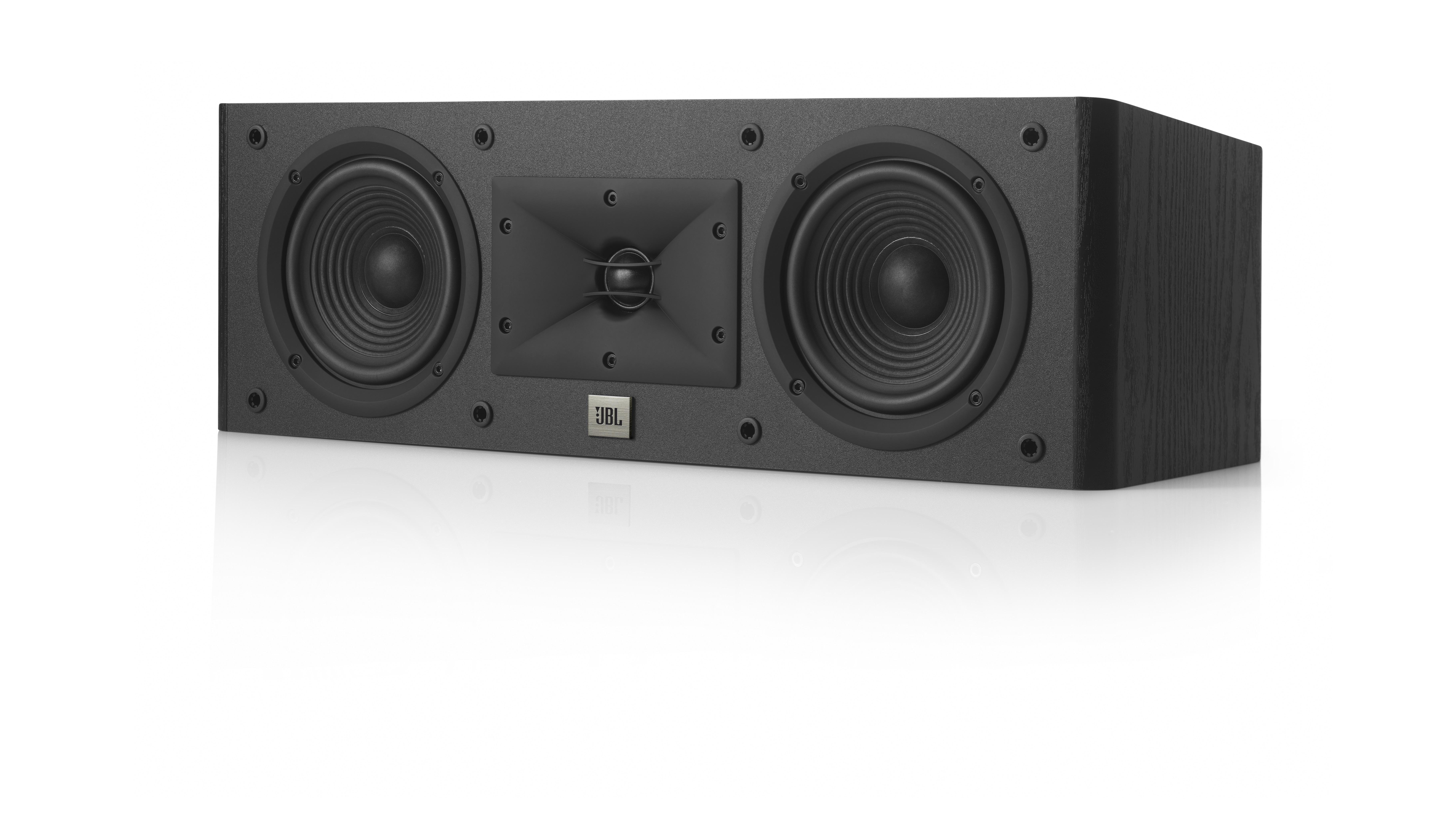 jbl 5 1 speakers. jbl arena 170 series 5.0 channel home theater speaker package (black) | ebay jbl 5 1 speakers o