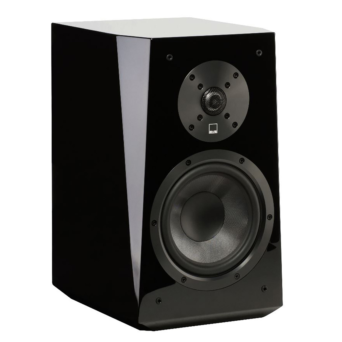 SVS Ultra Bookshelf Speakers Pair