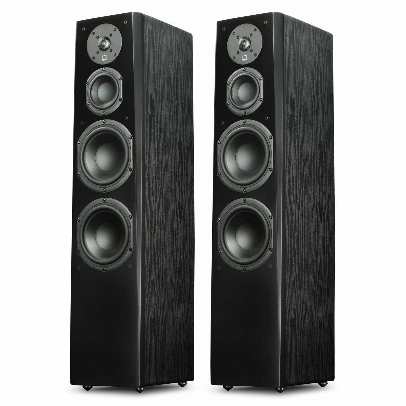 SVS Prime Tower Speakers Pair