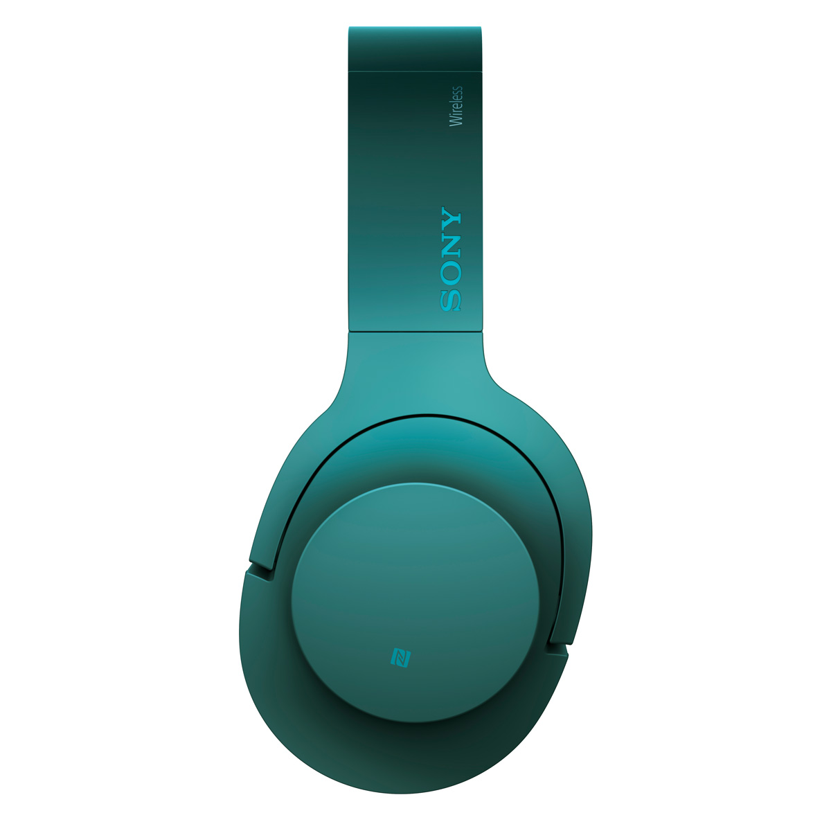 sony noise cancelling headphones. sony-mdr-100abn-b-h-ear-on-wireless-noise- sony noise cancelling headphones l