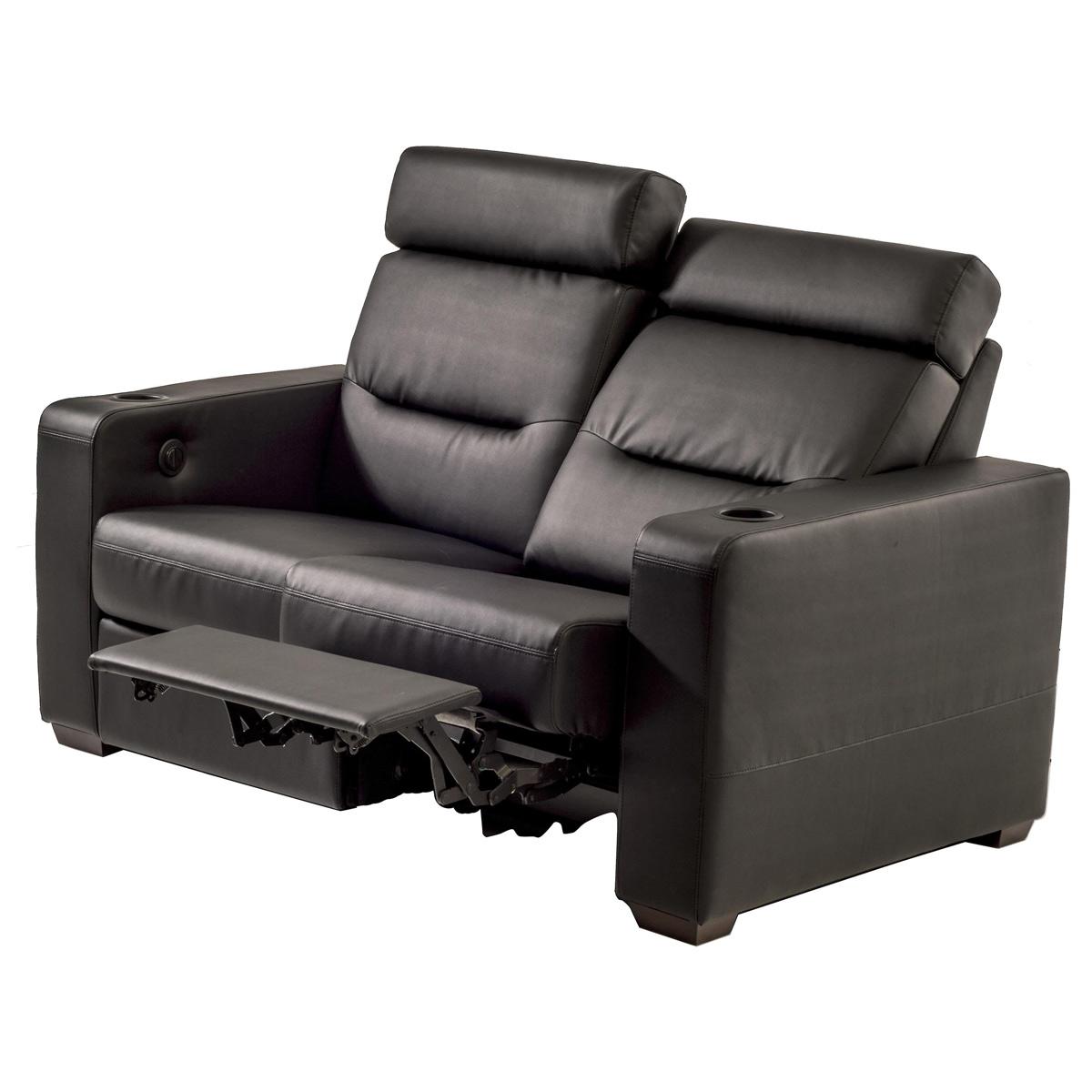 Astounding Details About Salamander Tc3 Av Basics Loveseat Motorized Recliner Home Theater Seating Spiritservingveterans Wood Chair Design Ideas Spiritservingveteransorg