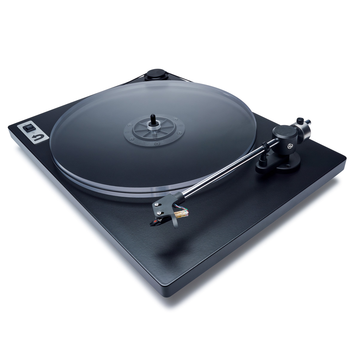 U-Turn-Audio-Orbit-Plus-Turntable thumbnail 7
