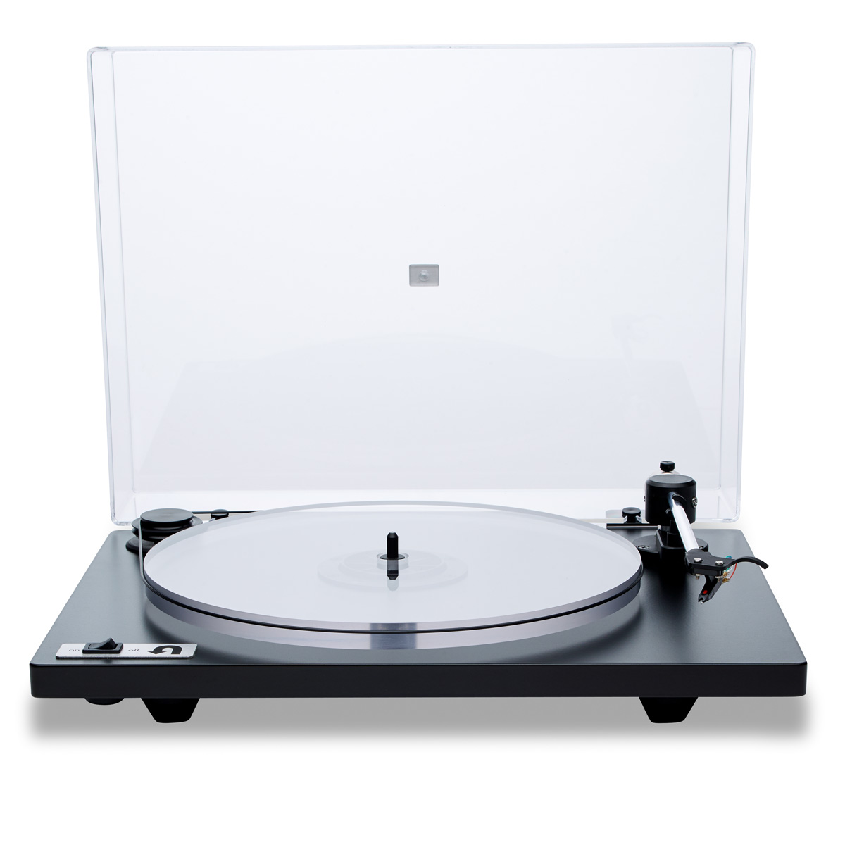 U-Turn-Audio-Orbit-Plus-Turntable thumbnail 10