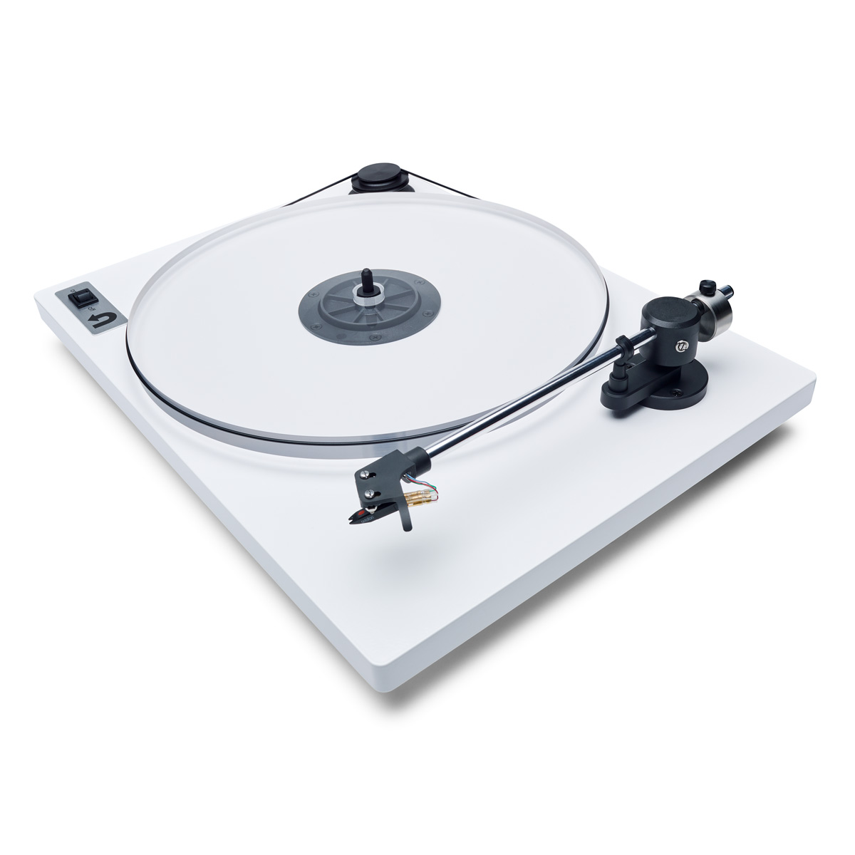 U-Turn-Audio-Orbit-Plus-Turntable thumbnail 30