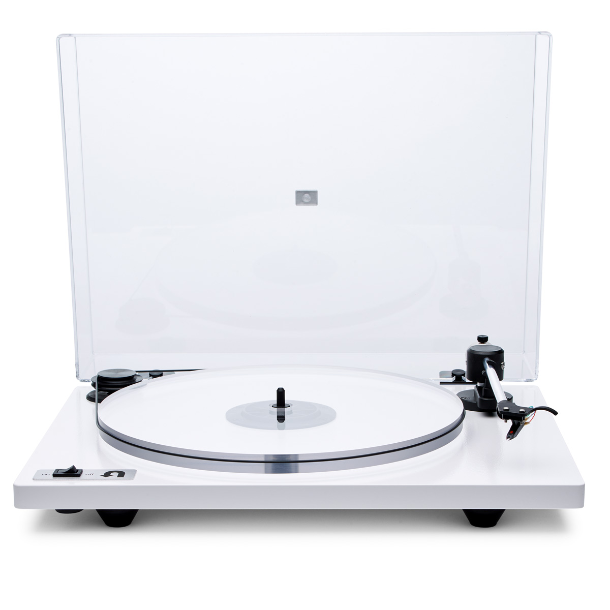 U-Turn-Audio-Orbit-Plus-Turntable thumbnail 32