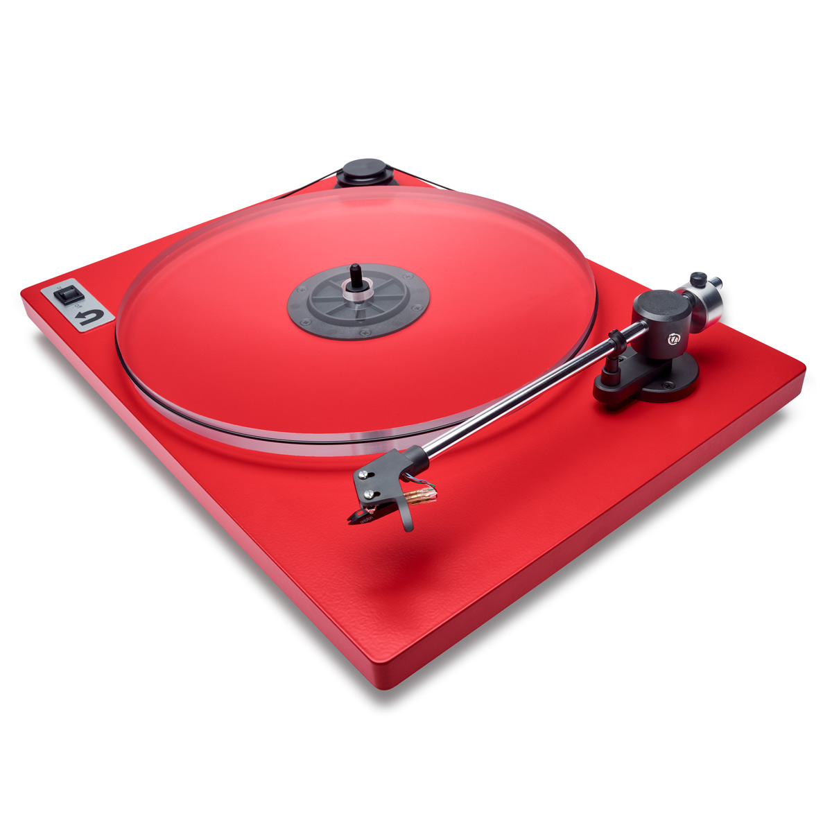 U-Turn-Audio-Orbit-Plus-Turntable thumbnail 24