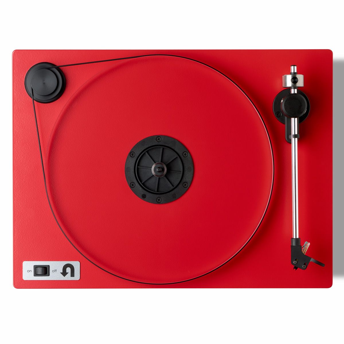 U-Turn-Audio-Orbit-Plus-Turntable thumbnail 25