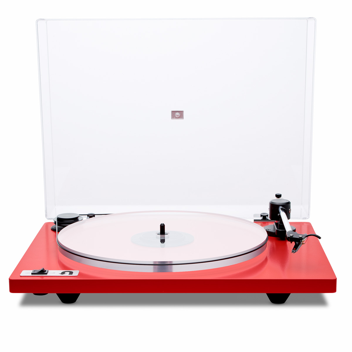 U-Turn-Audio-Orbit-Plus-Turntable thumbnail 26