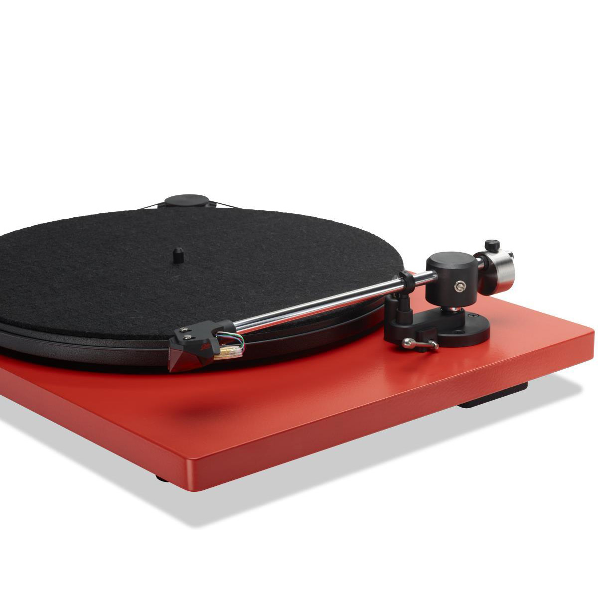 U-Turn-Audio-Orbit-Plus-Turntable thumbnail 28