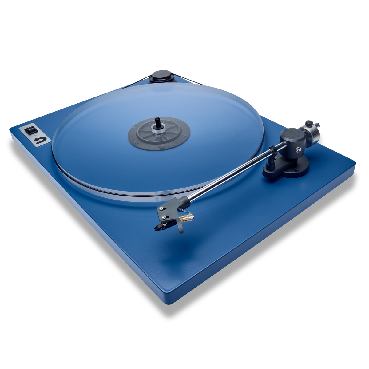 U-Turn-Audio-Orbit-Plus-Turntable thumbnail 12
