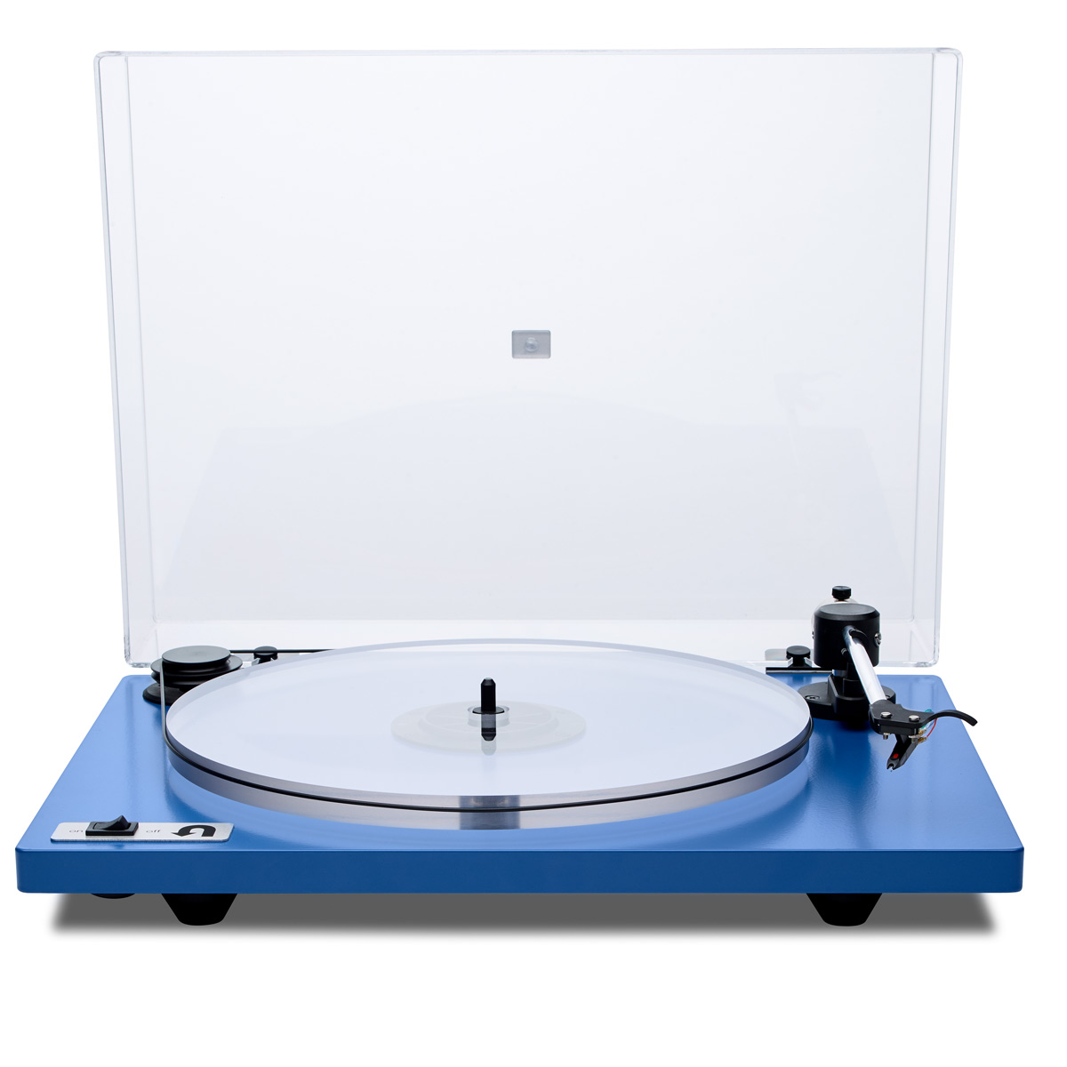 U-Turn-Audio-Orbit-Plus-Turntable thumbnail 14