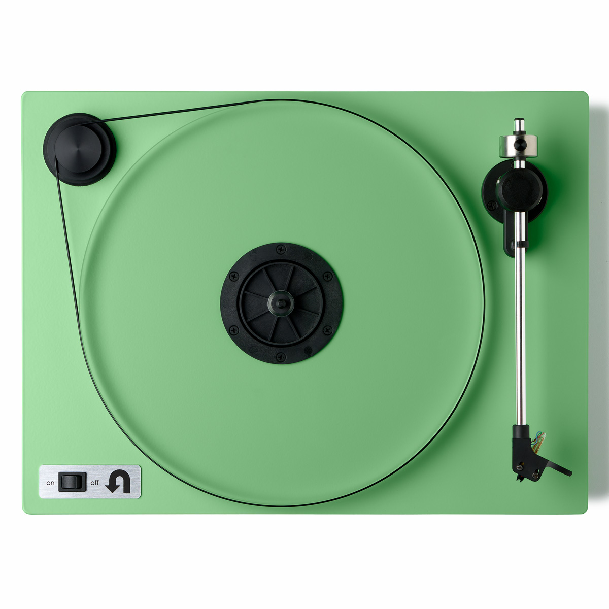 U-Turn-Audio-Orbit-Plus-Turntable thumbnail 19