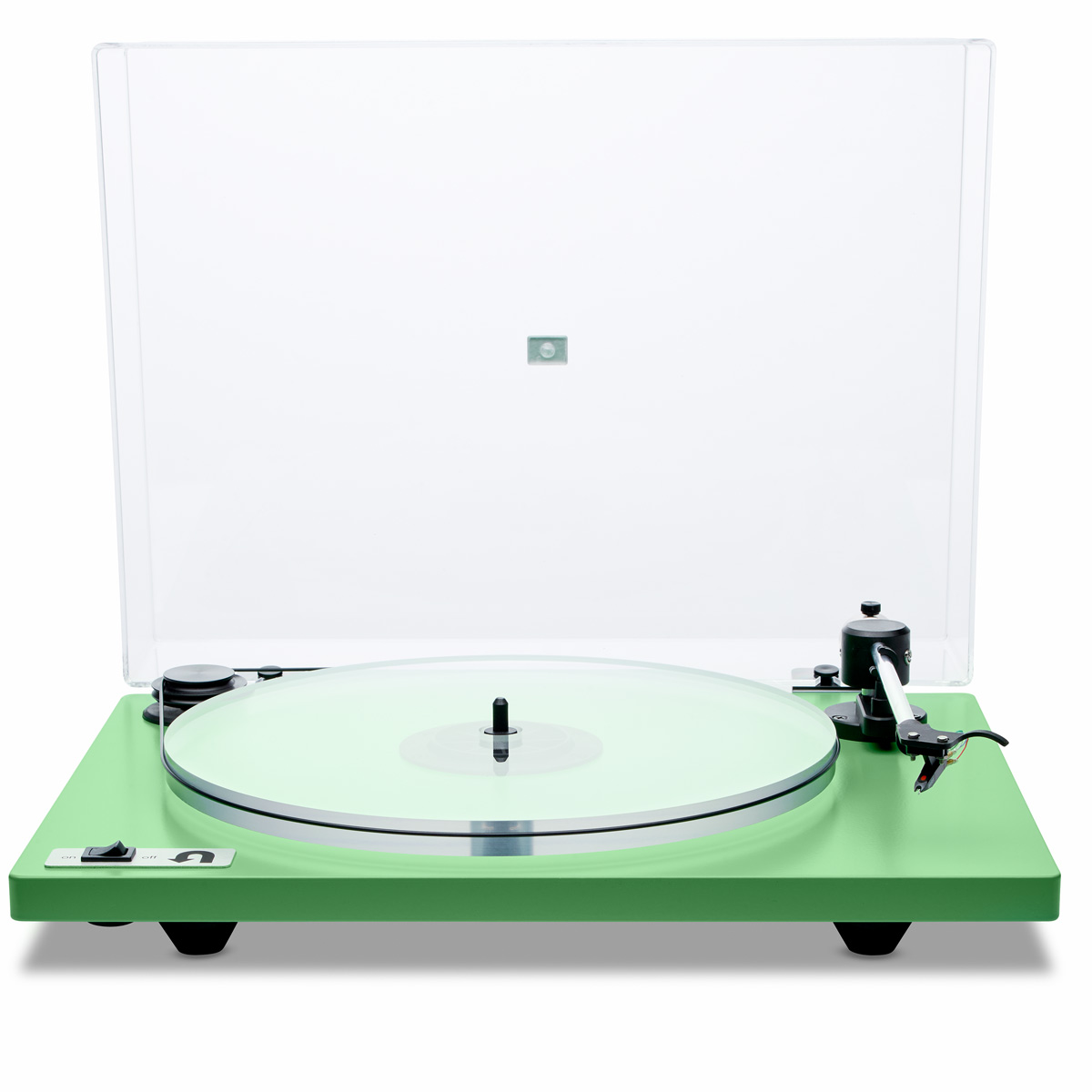 U-Turn-Audio-Orbit-Plus-Turntable thumbnail 20