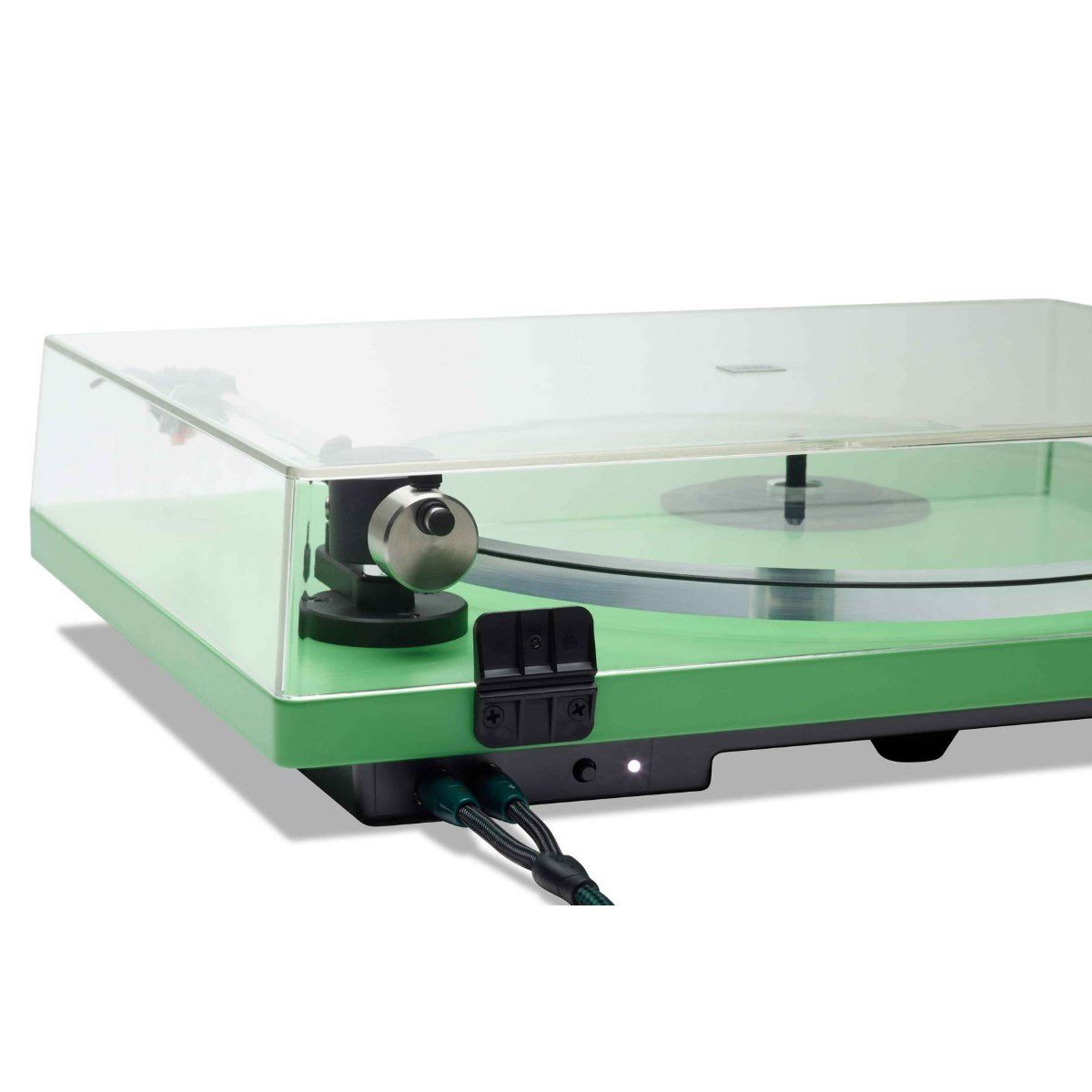 U-Turn-Audio-Orbit-Plus-Turntable thumbnail 22