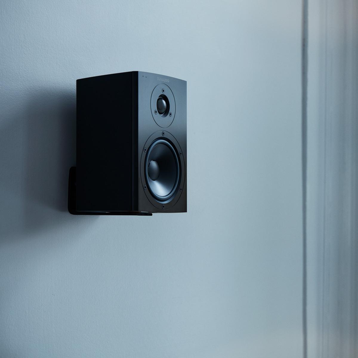 Dynaudio-Xeo-2-Wireless-Bookshelf-Speakers-Pair thumbnail 23