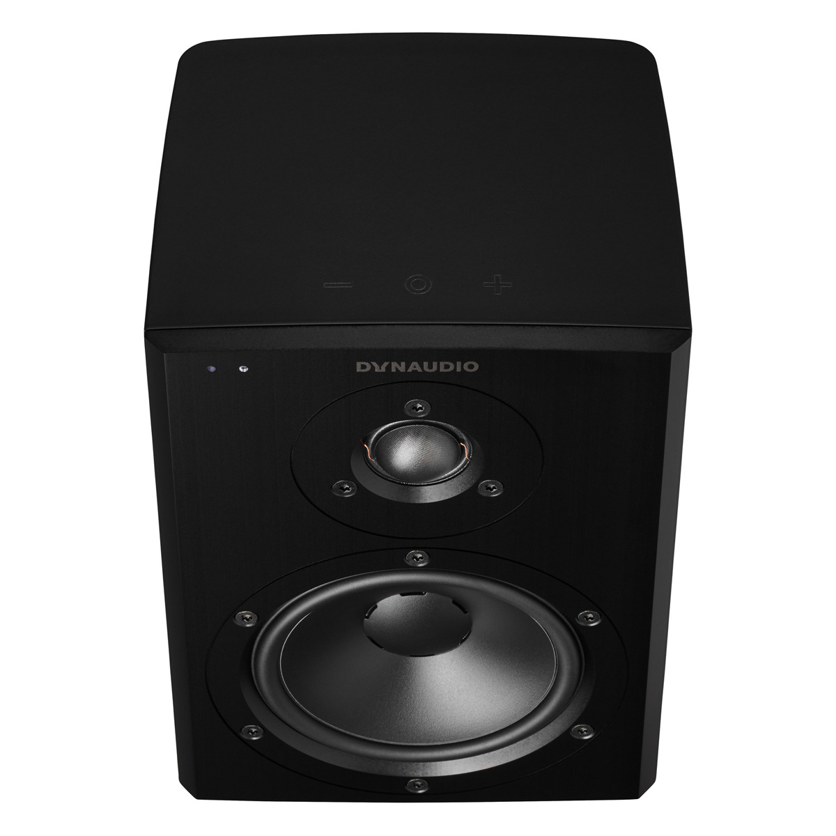Dynaudio-Xeo-2-Wireless-Bookshelf-Speakers-Pair