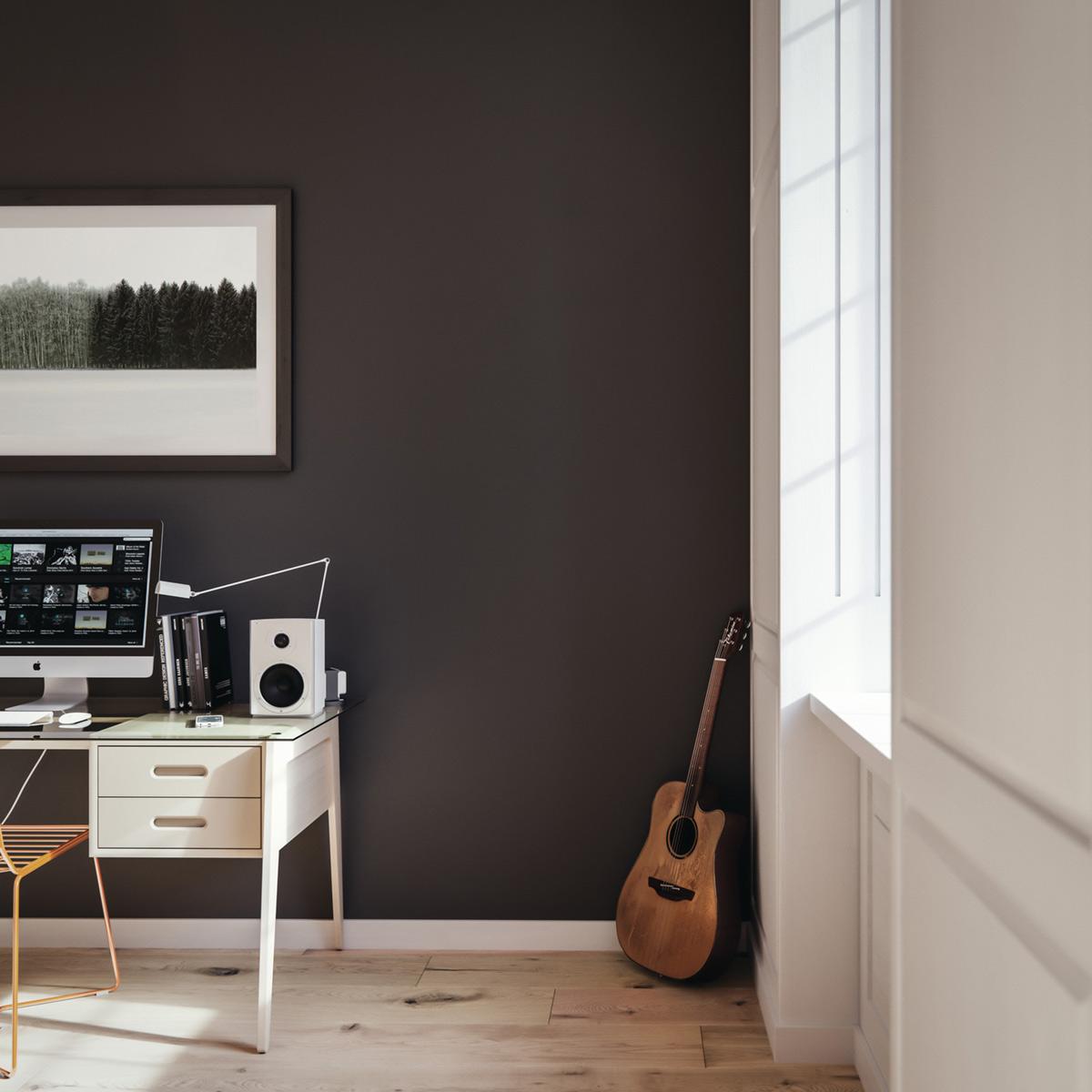 Dynaudio-Xeo-2-Wireless-Bookshelf-Speakers-Pair thumbnail 26