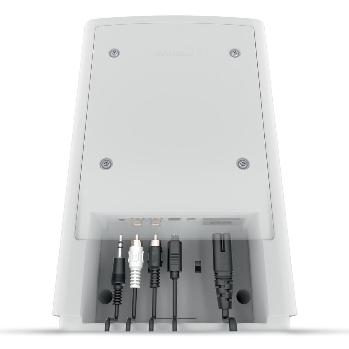 Dynaudio-Xeo-2-Wireless-Bookshelf-Speakers-Pair thumbnail 27