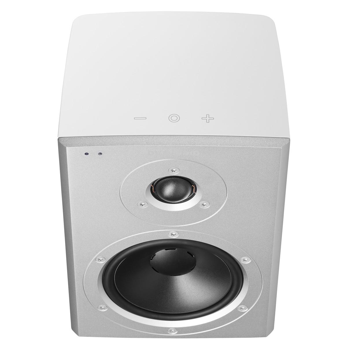 Dynaudio-Xeo-2-Wireless-Bookshelf-Speakers-Pair thumbnail 31