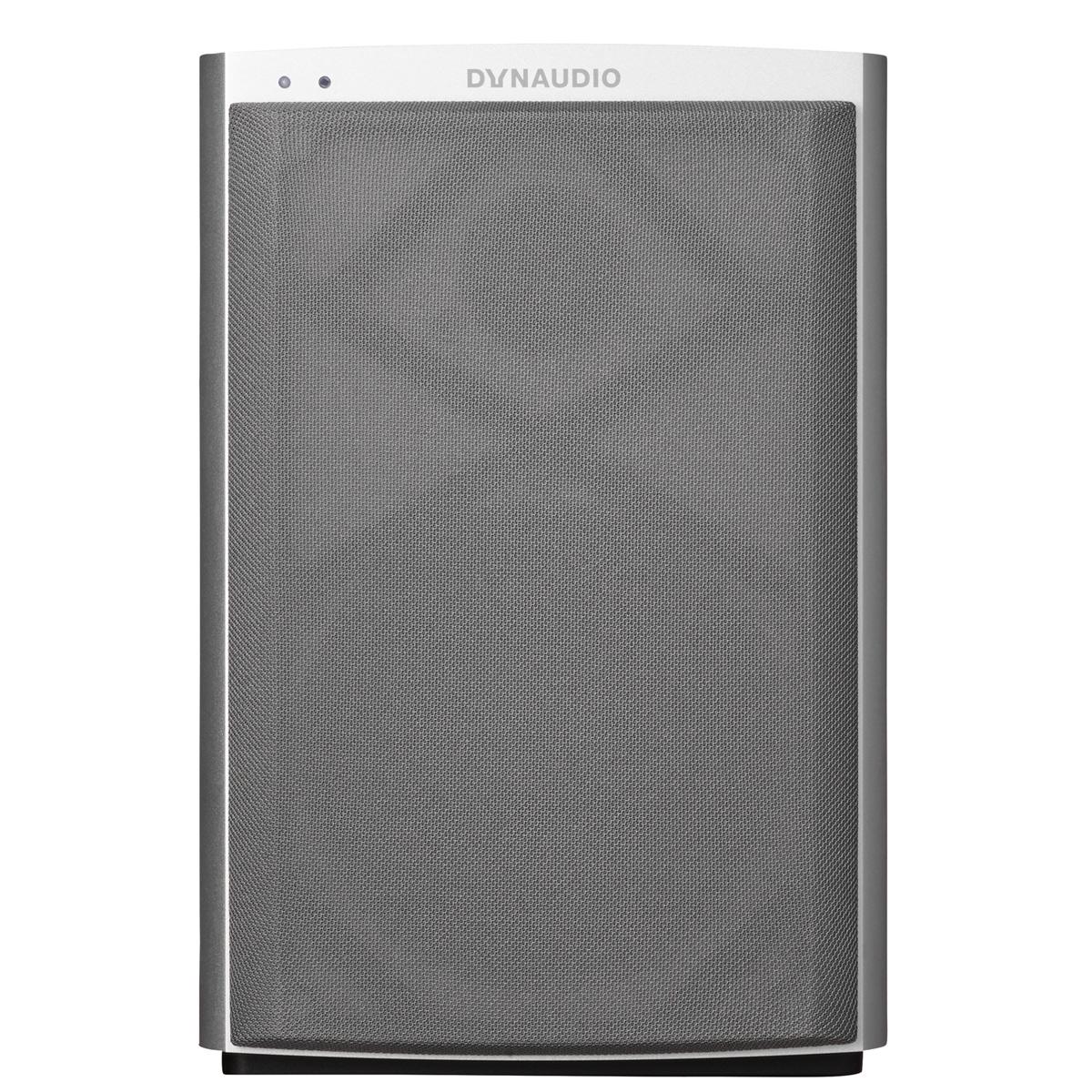 Dynaudio-Xeo-2-Wireless-Bookshelf-Speakers-Pair thumbnail 32