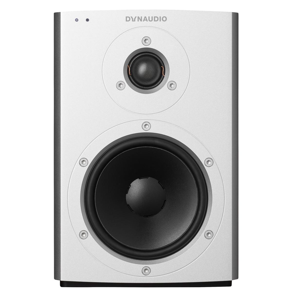 Dynaudio-Xeo-2-Wireless-Bookshelf-Speakers-Pair thumbnail 33