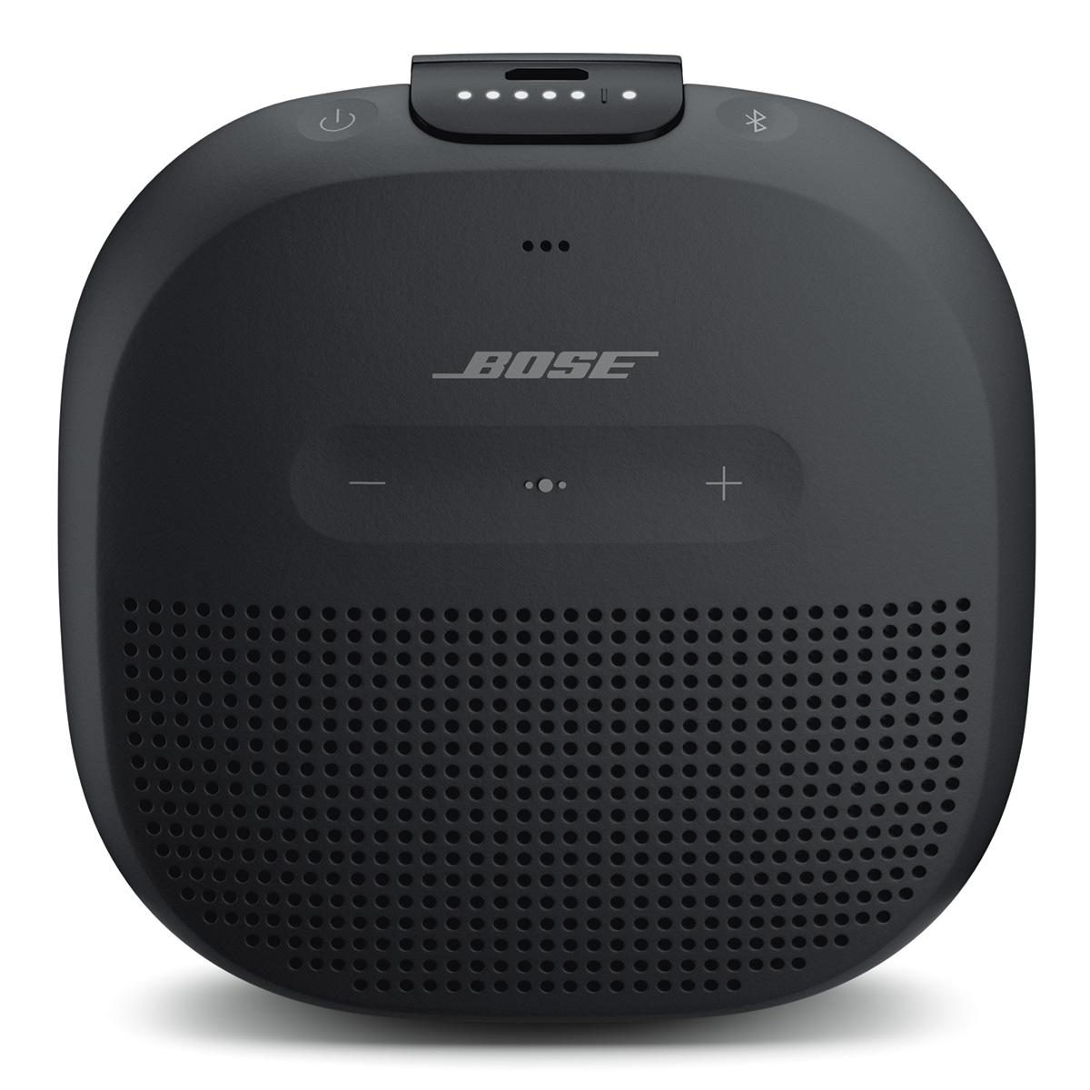Bose-SoundLink-Micro-Bluetooth-Waterproof-Speaker