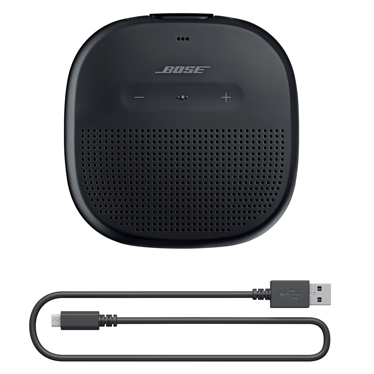Bose-SoundLink-Micro-Bluetooth-Waterproof-Speaker