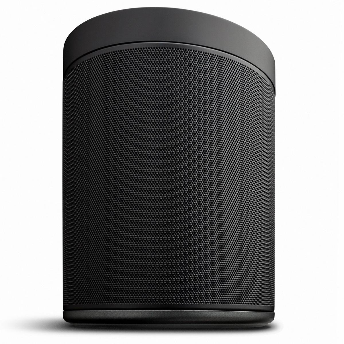 Yamaha-WX-021-MusicCast-20-Wireless-Speaker thumbnail 12