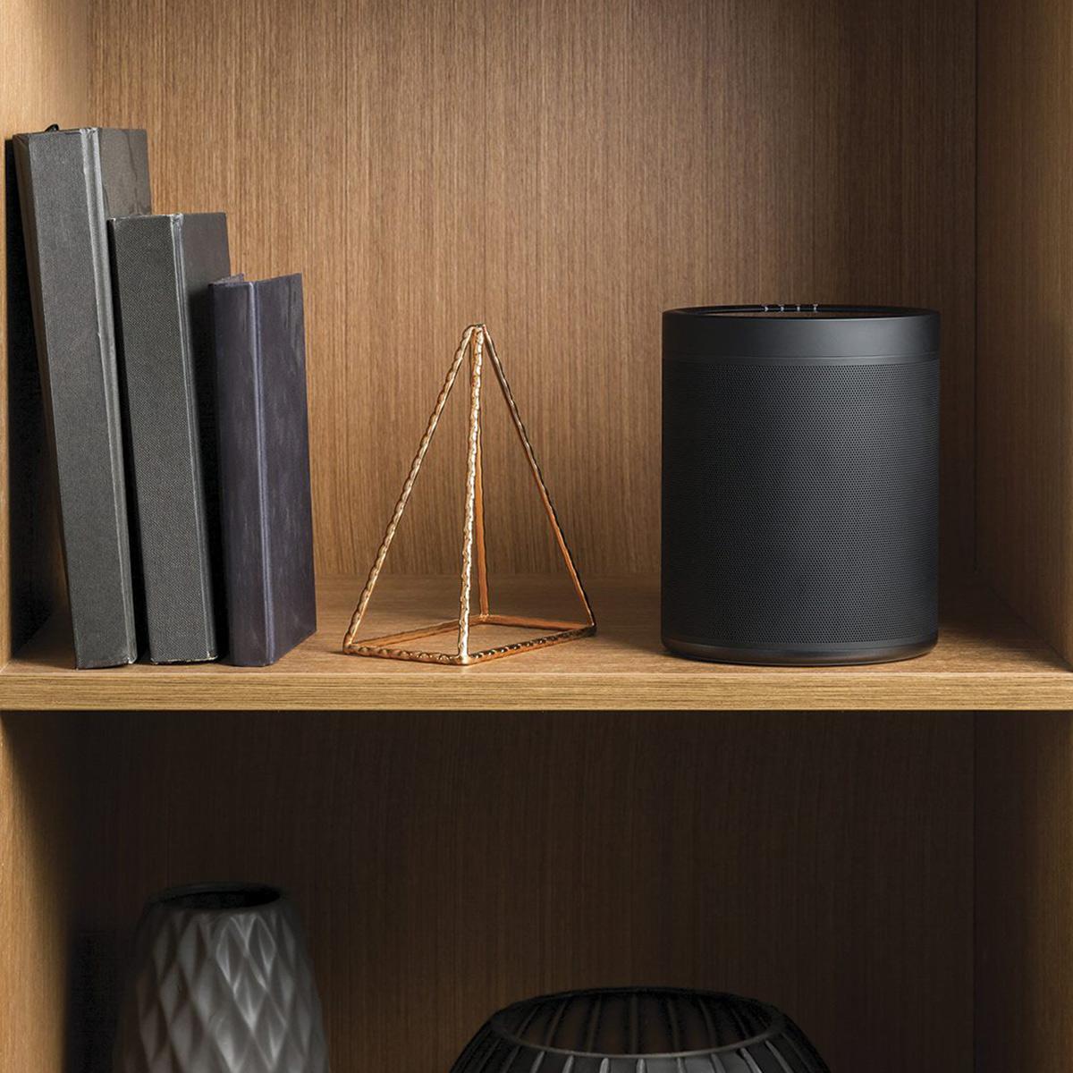 Yamaha-WX-021-MusicCast-20-Wireless-Speaker thumbnail 16