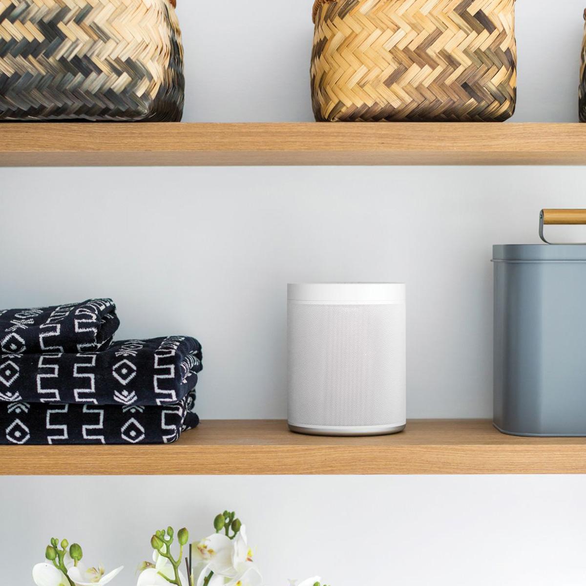 Yamaha-WX-021-MusicCast-20-Wireless-Speaker thumbnail 18
