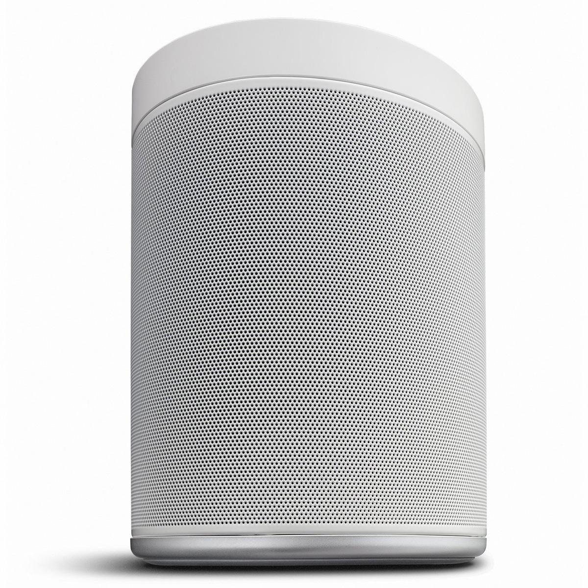 Yamaha-WX-021-MusicCast-20-Wireless-Speaker thumbnail 19