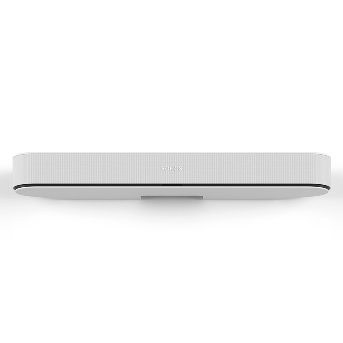 Sonos-Beam-Compact-Smart-Sound-Bar-with-Voice-Control thumbnail 26