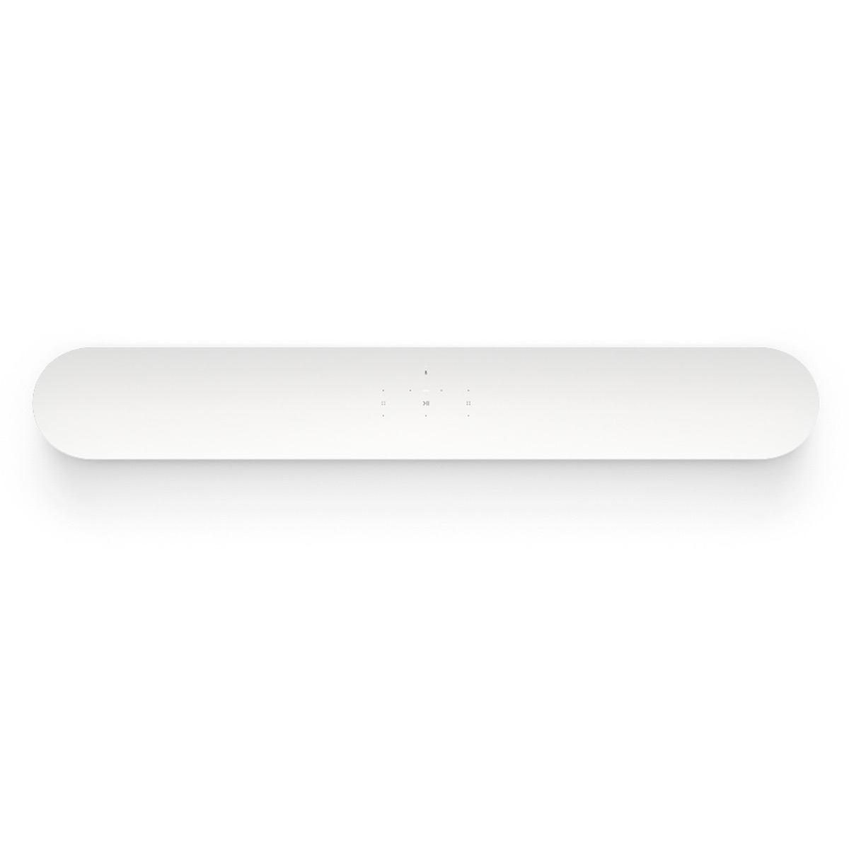 Sonos-Beam-Compact-Smart-Sound-Bar-with-Voice-Control thumbnail 27