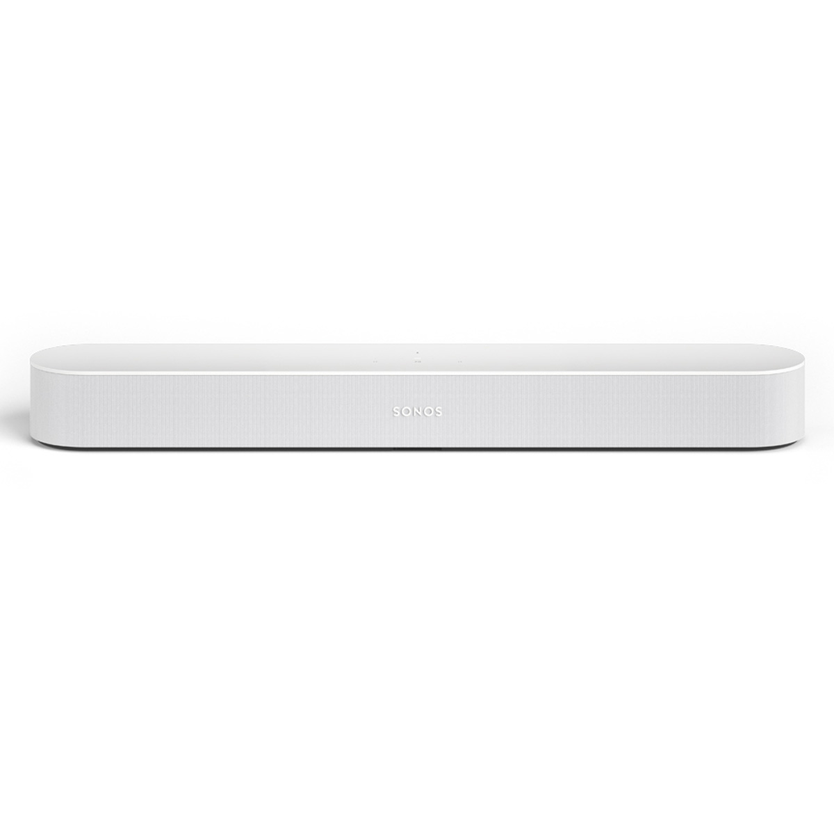 Sonos-Beam-Compact-Smart-Sound-Bar-with-Voice-Control thumbnail 28