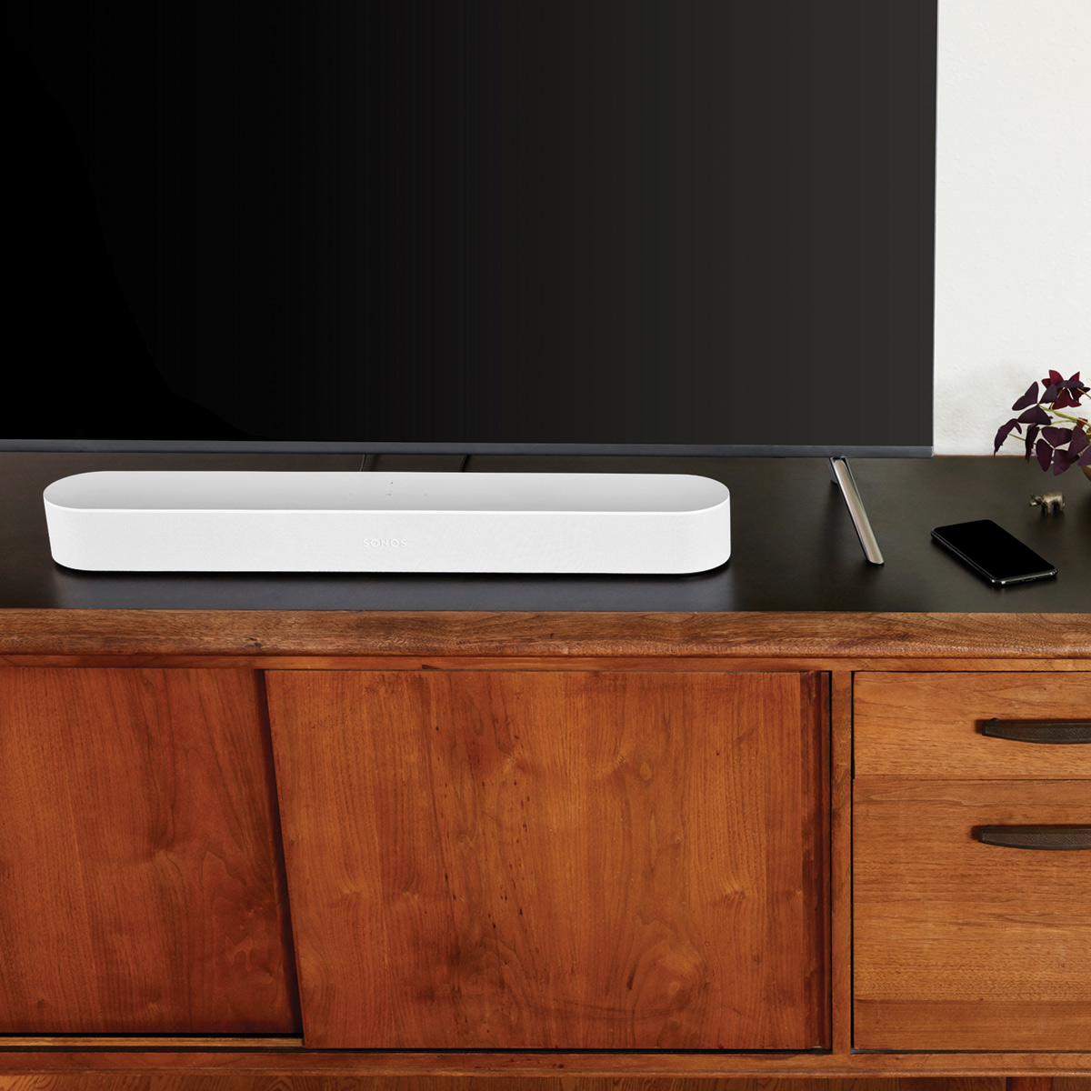 Sonos-Beam-Compact-Smart-Sound-Bar-with-Voice-Control thumbnail 32