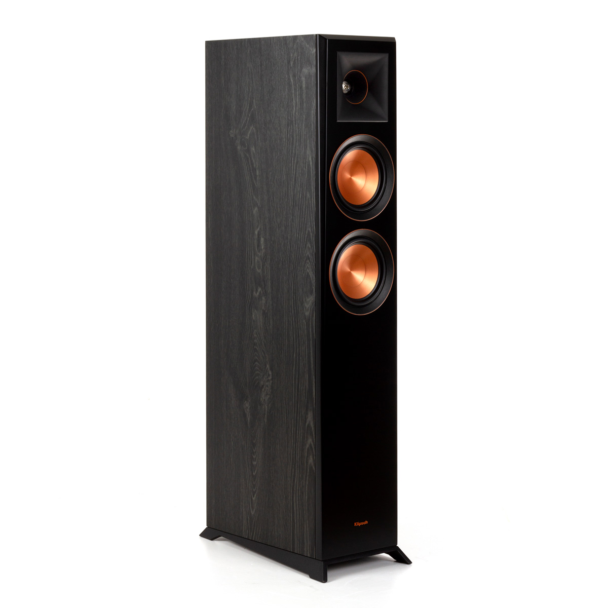 Klipsch-RP-5000F-Reference-Premiere-Floorstanding-Speakers-Pair thumbnail 7