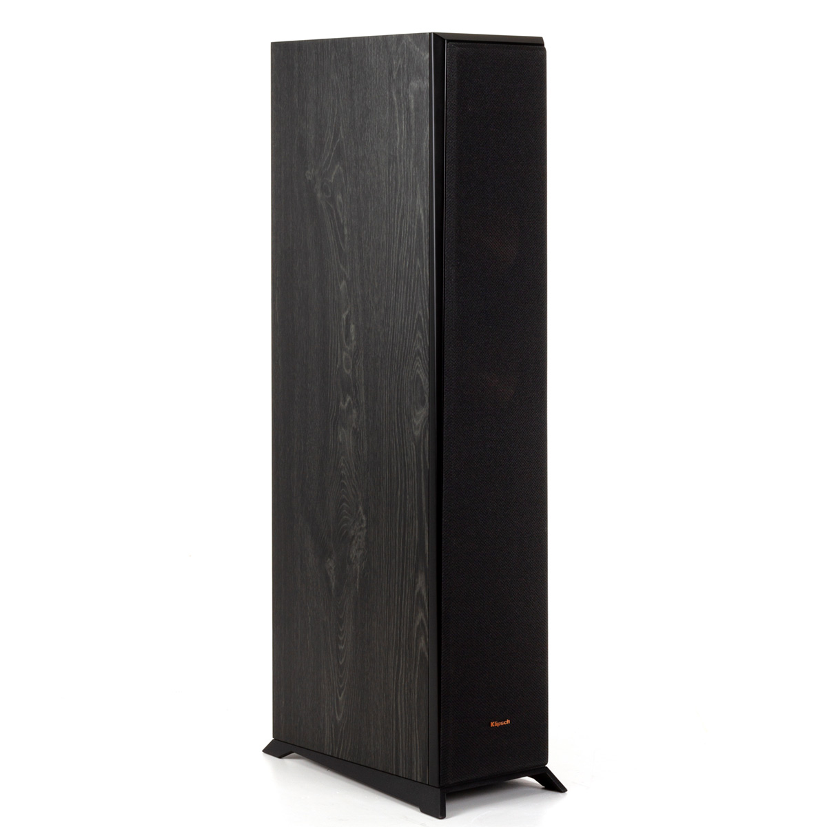 Klipsch-RP-5000F-Reference-Premiere-Floorstanding-Speakers-Pair thumbnail 8