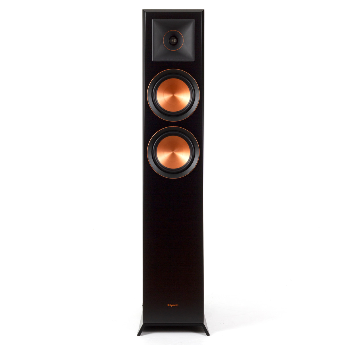Klipsch-RP-5000F-Reference-Premiere-Floorstanding-Speakers-Pair thumbnail 9