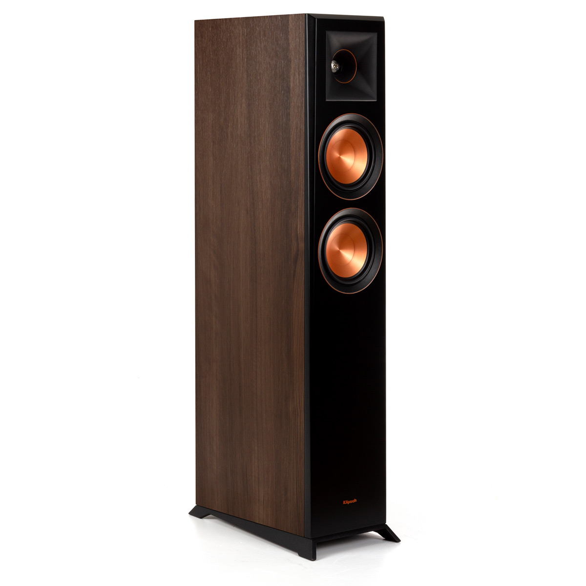 Klipsch-RP-5000F-Reference-Premiere-Floorstanding-Speakers-Pair thumbnail 13