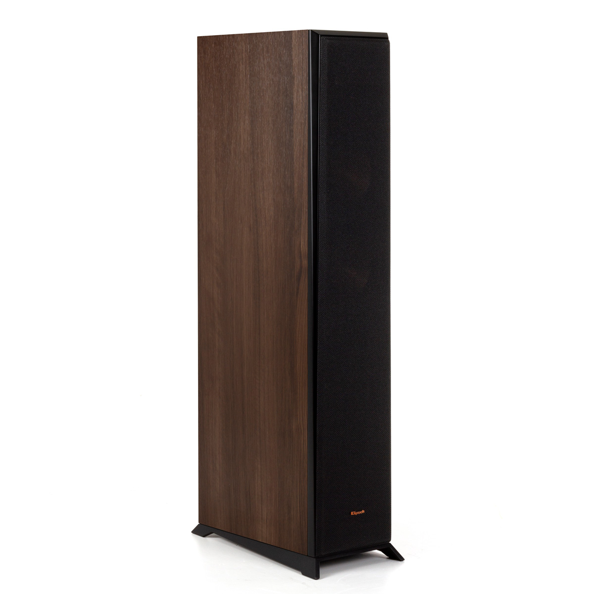 Klipsch-RP-5000F-Reference-Premiere-Floorstanding-Speakers-Pair thumbnail 14