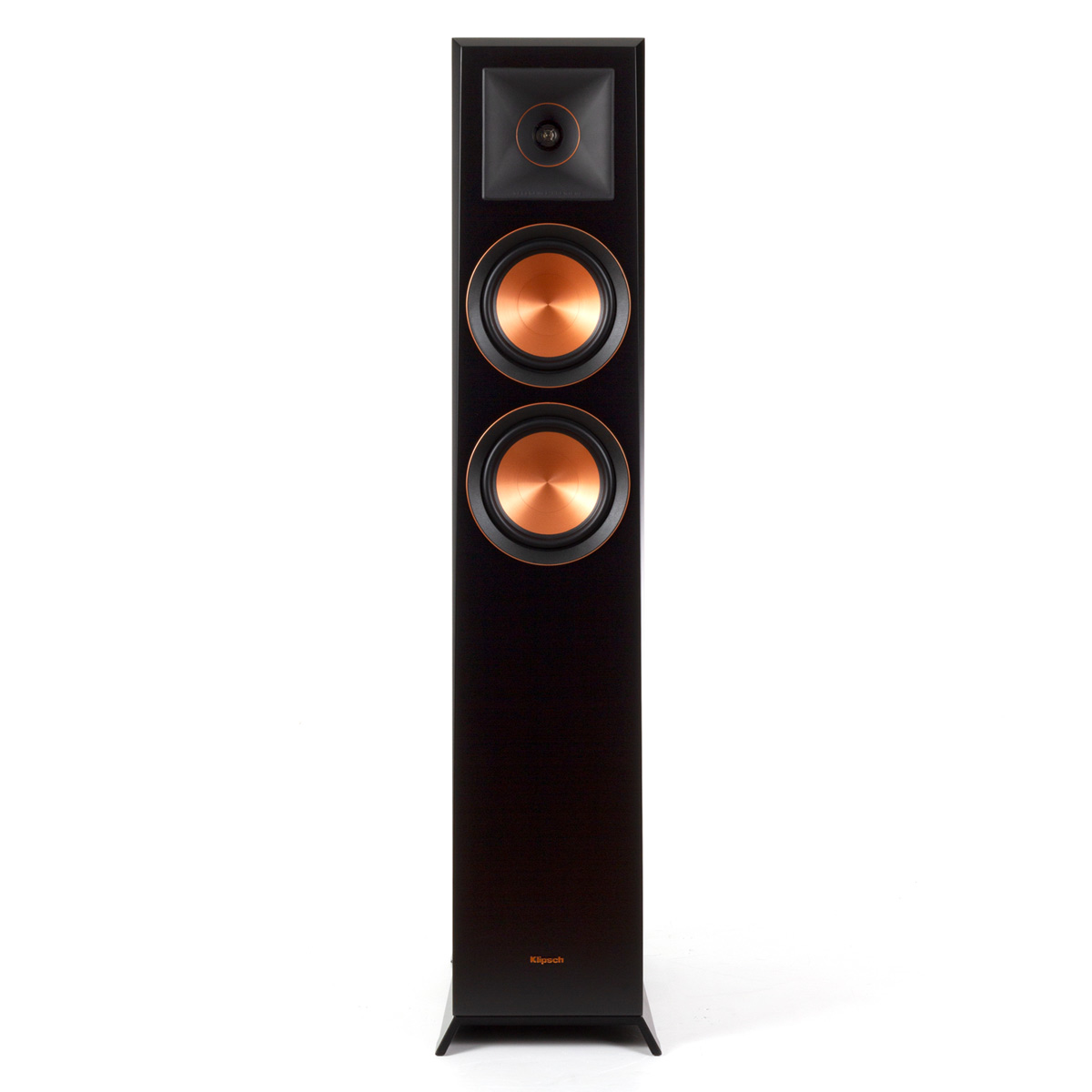 Klipsch-RP-5000F-Reference-Premiere-Floorstanding-Speakers-Pair thumbnail 15