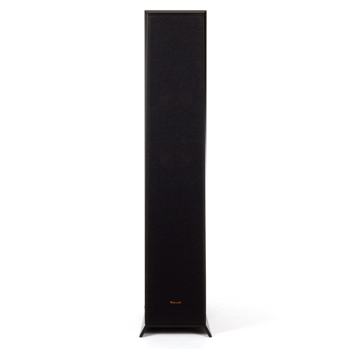 Klipsch-RP-5000F-Reference-Premiere-Floorstanding-Speakers-Pair thumbnail 16