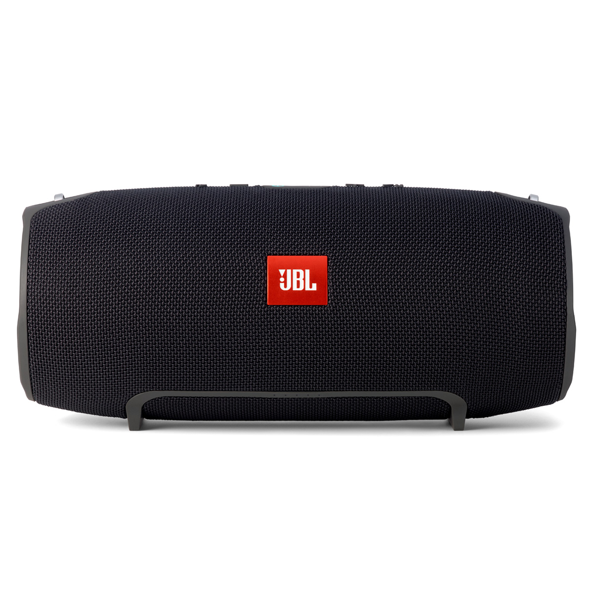 JBL-Charge-4-Portable-Bluetooth-Speaker