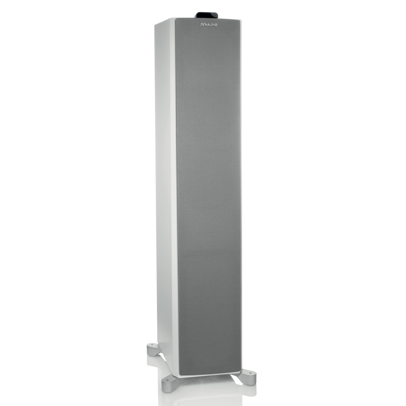 Dynaudio-Xeo-6-Wireless-Floorstanding-Speakers-with-Connect-Wireless-Transmitter thumbnail 16