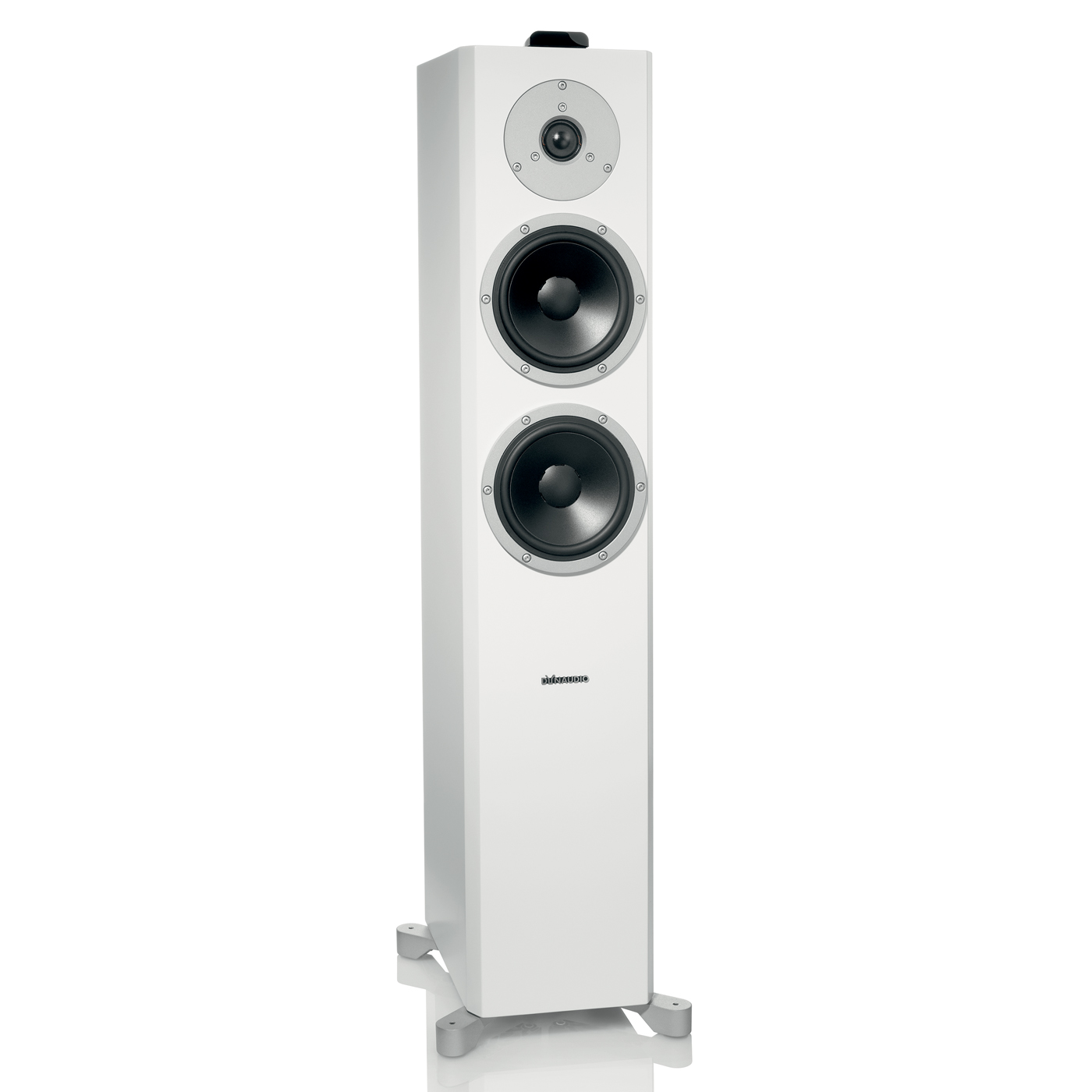 Dynaudio-Xeo-6-Wireless-Floorstanding-Speakers-with-Connect-Wireless-Transmitter thumbnail 17