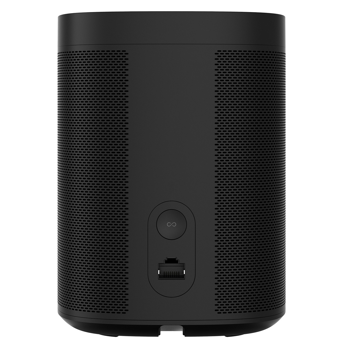 Sonos-Two-Room-Set-with-Sonos-One-Gen-2-Smart-Speaker-with-Alexa-Voice-Control thumbnail 8