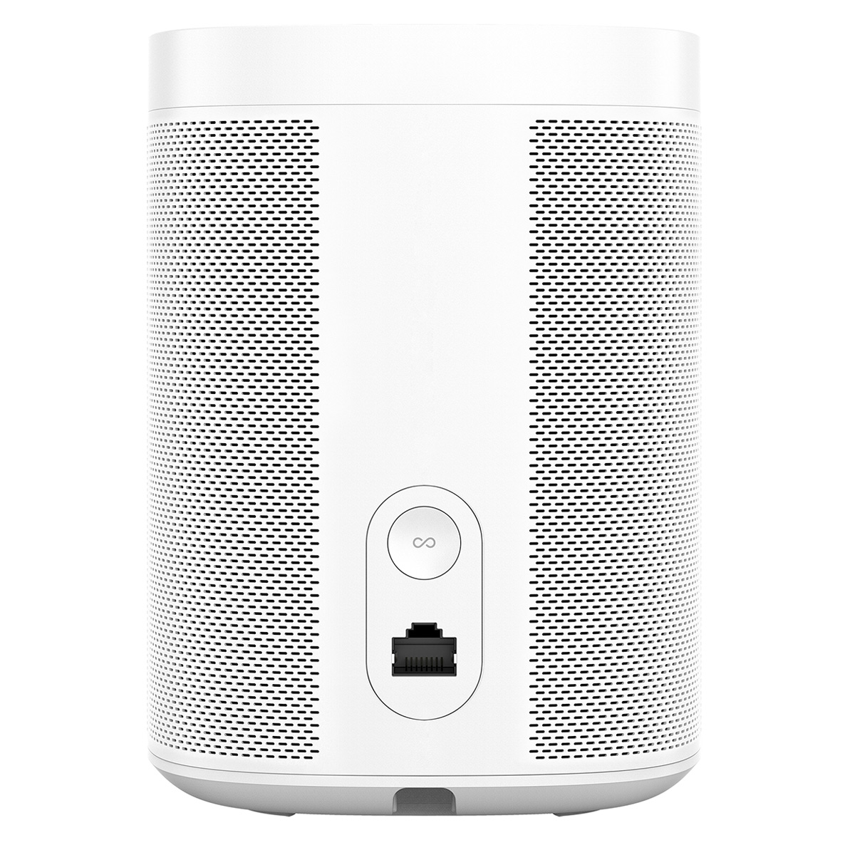 Sonos-Two-Room-Set-with-Sonos-One-Gen-2-Smart-Speaker-with-Alexa-Voice-Control thumbnail 17