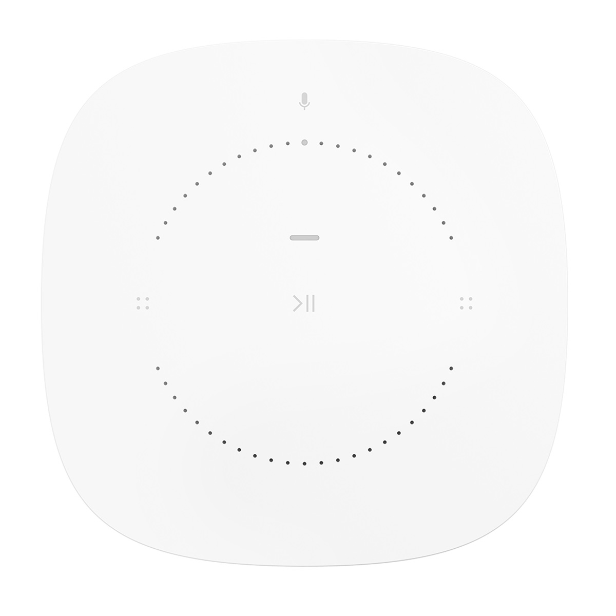 Sonos-Two-Room-Set-with-Sonos-One-Gen-2-Smart-Speaker-with-Alexa-Voice-Control thumbnail 18
