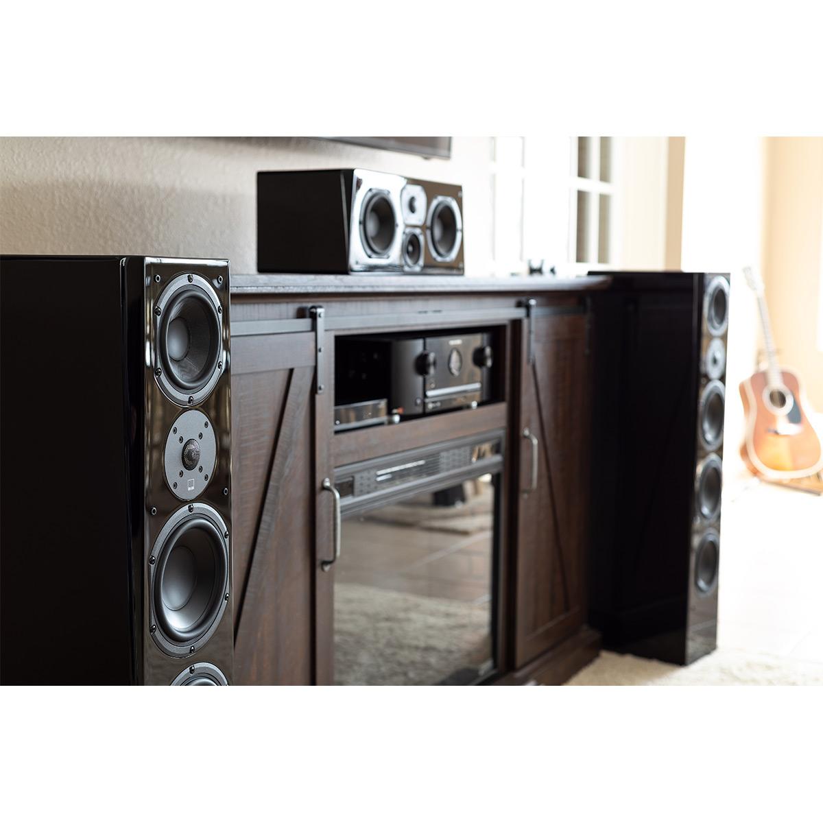 thumbnail 13 - SVS Prime Pinnacle Floorstanding Speakers - Pair