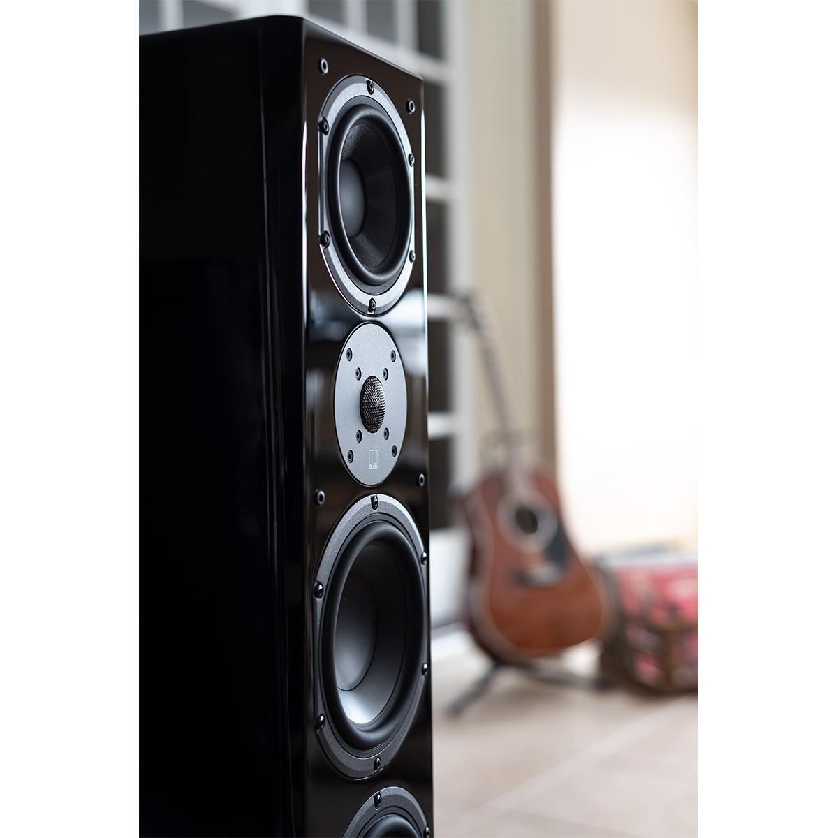 thumbnail 15 - SVS Prime Pinnacle Floorstanding Speakers - Pair